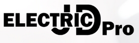 JD Pro Electric Inc