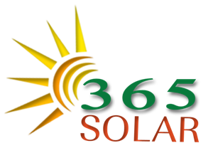 365Solar
