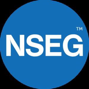 NSEG Pvt. Ltd.