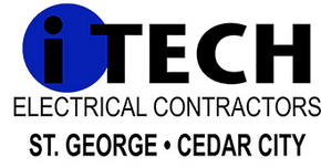 iTech Electrical Contractors