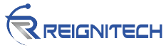 Reignitech Pvt. Ltd.
