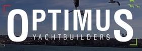 Optimus Yachtbuilders