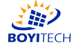 Zhejiang Boyi Mechanical And Electrical Technology Co., Ltd.