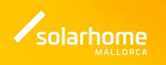 Solarhome Freeenergy Int. SL
