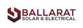 Ballarat Solar & Electrical