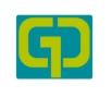 G Power Generation Sdn. Bhd.