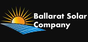 Ballarat Solar Company