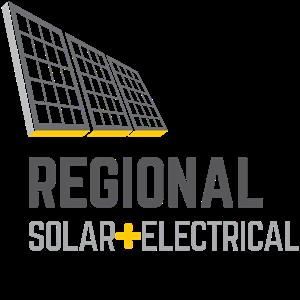 Regional Solar + Electrical