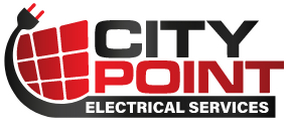 City Point Electrical