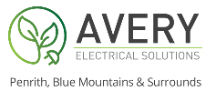 Avery Electrical Solutions