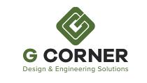 G Corner Design & Engineering Solutions