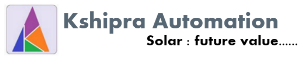 Kshipra Automation