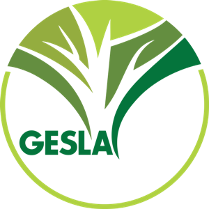 Gesla Power (Pvt) Ltd
