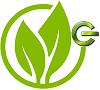 Green Technology Solutions Pvt Ltd