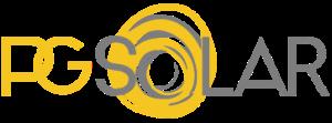 PG Solar LLC