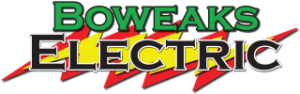 Boweaks Electrical Solutions LLC