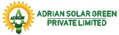 Adrian Solar Green (Pvt) Ltd.