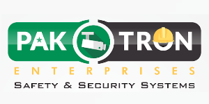 Paktron Enterprises