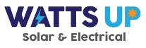 Wattsup Electrical&Solar