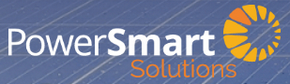 PowerSmart Solutions