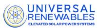 Universal Renewables
