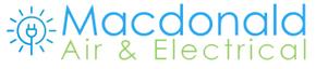 Macdonald Air & Electrical