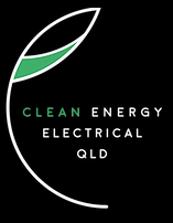 Clean Energy Electrical QLD
