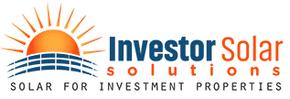 Investor Solar Solutions