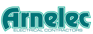 Arnelec Electrical Contractors