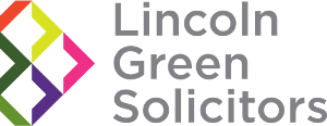Lincoln Green Solicitors Limited