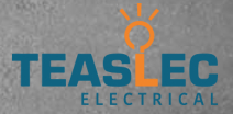 Teaslec Electrical