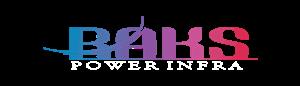 RAKS Power Infra