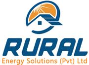 Rural Energy Solutions (Pvt) Ltd
