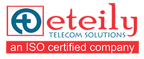 Eteily Technologies India Pvt. Ltd.