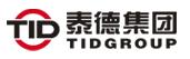 TID Solar Energy and Technology Co., Ltd.
