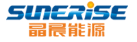 Hefei Jingchen PV Energy Co., Ltd.