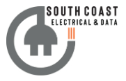 South Coast Electrical and Data
