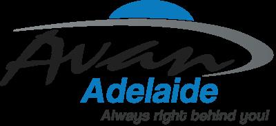Avan Adelaide Pty Ltd