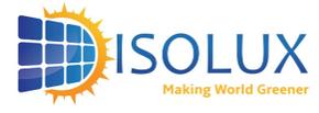Isolux Solar