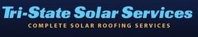 Tri-State Solar Services