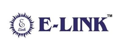 E-Link Solar