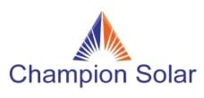 Champion Solar