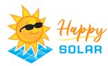 Happy Solar Pty. Ltd.