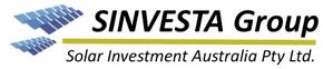 Solar Investment Australia Pty. Ltd.