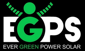 Evergreen Power Solar