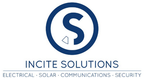 Incite Solution