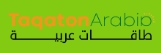Taqaton Arabia Contracting