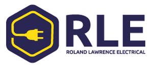 Rlelec Pty. Ltd.