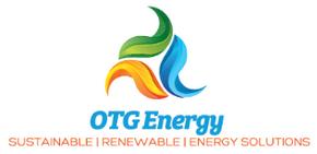 OTG Energy