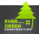 Evergreen Construction
